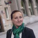 Emina Kovacic