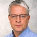 Lars Kronberg
