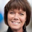 Katarina Jonsson