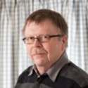 Dick Lindkvist