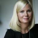 Sara von Gegerfelt