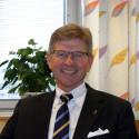 Sven Lindgren