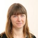 Eva-Lotta Andersson