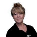 Annica Sjögren