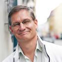 Nils Robertsson