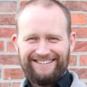 Lars Willner