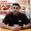 Small Biz Success Story: Pollo Campero Franchise Restaurant   CareerFuel.net