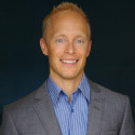 Simon Björklund, PhD