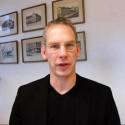 Svenskarna stödjer butikerna rörande kameraövervakning