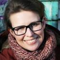 Katrine Ziesler