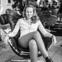 Charlotte Waldemarson