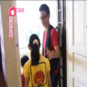 Evorich  Flooring Group on Home Makeover 2 (玩家万岁2) Episode 6