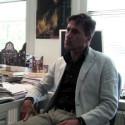 imagineear Partner Stories: Interview with Christiaan Vogelaar, Curator of Museum de Lakenhal