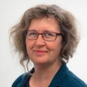 Anna Lindenfors