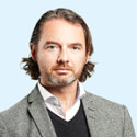 Stefan Skärhult