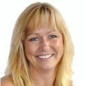 Anna-Karin Lindberg