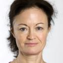 Katarina Jacobson