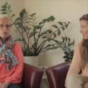 Ett nytt liv - KBT och hypnos hjälpte Åsa att hantera oro och ångest.