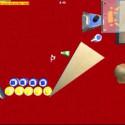 Trailer video för Perfect Battle Online
