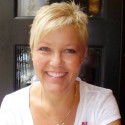 Sissel Kristine Andersen