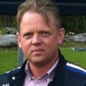 Johan Arntzen