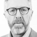 Lars Gåsø