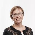 Annika Kronqvist