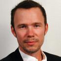 Peter Lindkvist