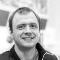 Erik Westberg