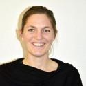 Jenny Oskarsson