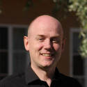 Michael Eriksson