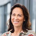 Katarina Hedström Klarin