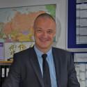 Bo Schou Lauridsen