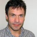 Stefan Erson