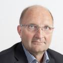 Mats Carlberg