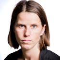 Anja Ljungberg
