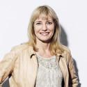 Agneta Löfgren
