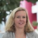 Louise Anderberg
