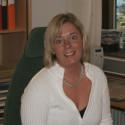 Ingrid Tjersland