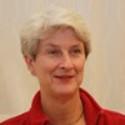 Anne Thelander