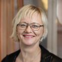 Isabella Forsgren