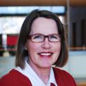 Elsie Anderberg