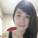 Angie Chua