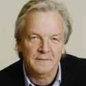 Bill Rehn