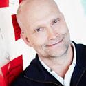 Ulf Seigerroth
