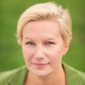 Pernilla Nordström