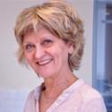 Stadsområde Norr: Anette Gustavsson