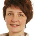 Anna Stenemyr