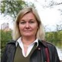 Åsa Hammar Wallin