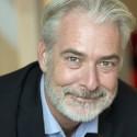 Magnus Crossner